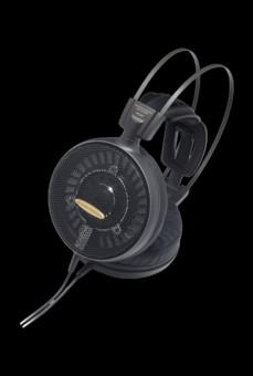 Pachet PROMO Audio-Technica ATH-AD2000X + Chord Hugo 2