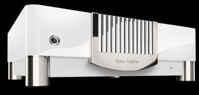 Amplificator MBL N15
