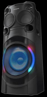 Boxe active Panasonic SC-TMAX40