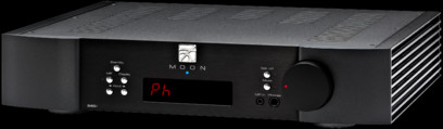 Pachet PROMO Monitor Audio Gold 300 (5G) + MOON by Simaudio 340i X