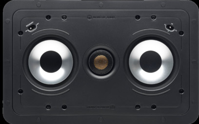 Boxe Monitor Audio CP-WT240LCR In-Wall