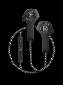 Casti Bang&Olufsen BeoPlay H5