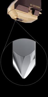 Doza Audio-Technica AT-OC9 XSH (MC)