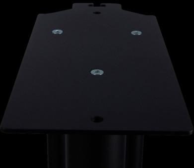 Q Acoustics 3030FSi