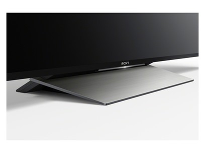 TV SONY KD-55XD8588