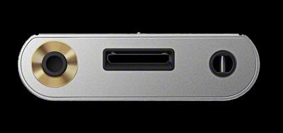 Sony Walkman NW-ZX100