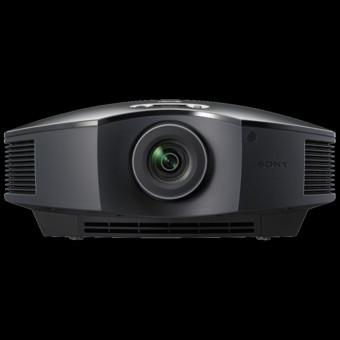 Videoproiector Sony VPL-HW65ES