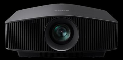 Videoproiector Sony VPL-VW790ES Negru