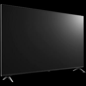TV LG 65SM8050PLC