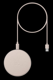 Bang&Olufsen Beoplay Charging Pad