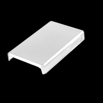 Fiio HS11 Back Cover for X5