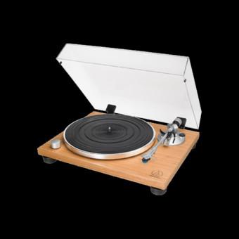 Pickup Audio-Technica AT-LPW30TK
