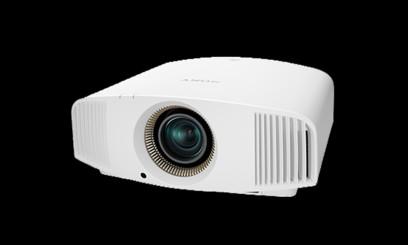 Videoproiector Sony VPL-VW360ES