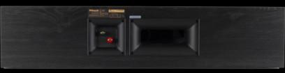 Boxe Klipsch RP-504C