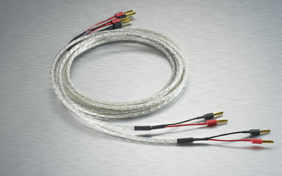 Cablu Crystal Cable CrystalSpeak Special Copper