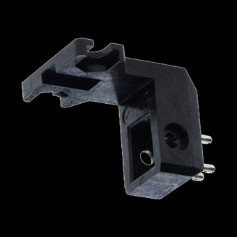 Audio-Technica T4P Adaptor