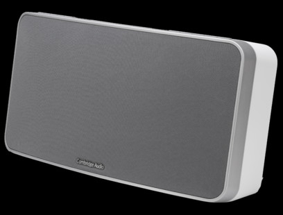 Boxe Cambridge Audio AIR 100
