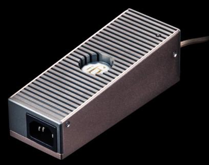 iFi Audio iPower Elite 5v
