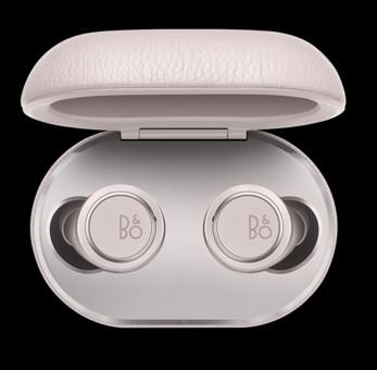 Casti Bang&Olufsen Beoplay E8 3rd Gen True Wireless