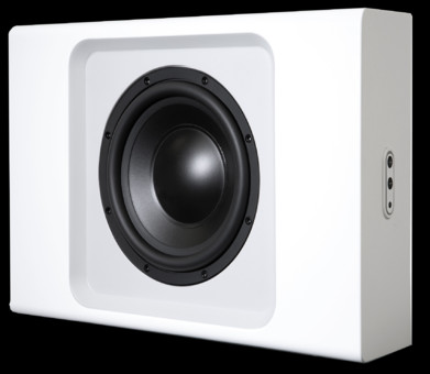 Subwoofer Bluesound PULSE SUB+