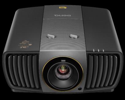 Videoproiector BenQ  X12000
