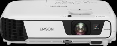 Videoproiector Epson EB-X31