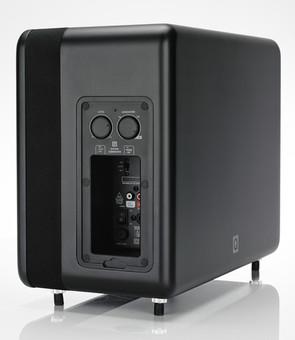 Boxe Q Acoustics 7000i 5.1