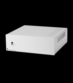ProJect Power Box Sources DS2