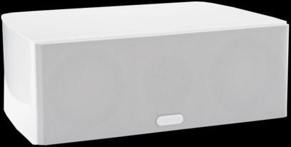 Boxe Monitor Audio Gold C150