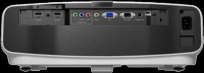 Videoproiector Epson EH-TW9200W
