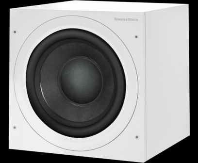 Subwoofer Bowers & Wilkins ASW608