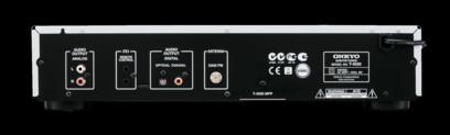 Tuner Radio Onkyo T-4030