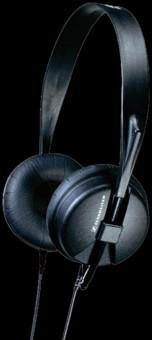 Casti DJ Sennheiser HD 25-SP II