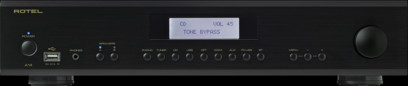 Amplificator Rotel A-14