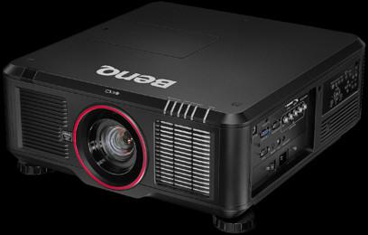 Videoproiector Benq PX9710