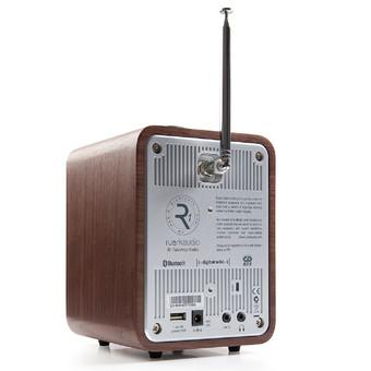 Ruark Audio R1 MK3