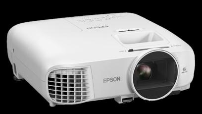 Videoproiector Epson EH-TW5700