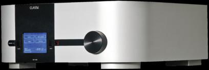 Classe SSP-800 SURROUND SOUND PREAMP/PROCESSOR