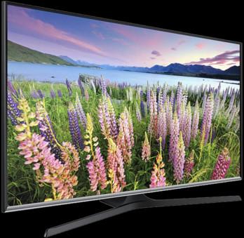 TV Samsung 40J5100
