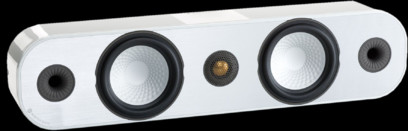Boxe Monitor Audio Apex A40
