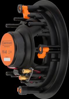 Boxe Monitor Audio PRO-65 - 6