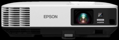 Videoproiector Epson EB-1975W
