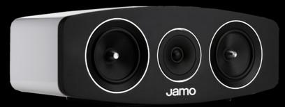Boxe Jamo C 10 CEN