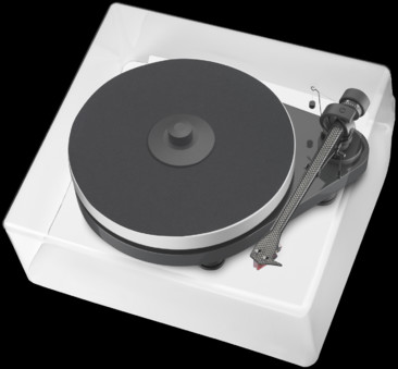 Pro-Ject Cover-IT RPM
