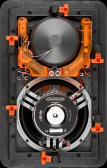 Boxe Monitor Audio W380-IDC In-Wall