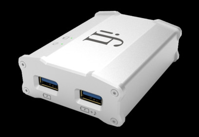 iFi Audio Nano iUSB 3.0