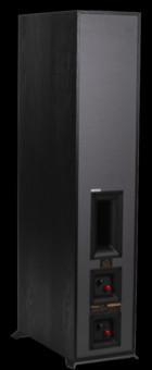 Boxe Klipsch R-625FA Black