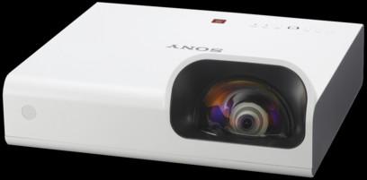 Videoproiector Sony VPL-SX235