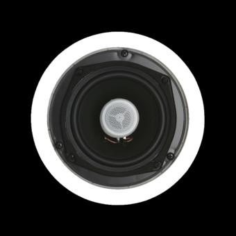 Boxe Taga Harmony TCW-100R v.3 White