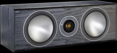 Boxe Monitor Audio Bronze Centre
